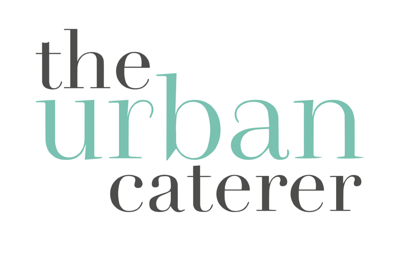 The Urban Caterer